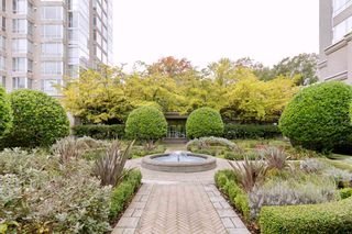 """Photo 25: 202 2668 ASH Street in Vancouver: Fairview VW Condo for sale in """"CAMBRIDGE GARDENS"""" (Vancouver West)  : MLS®# R2510443"""