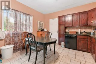 Photo 8: 30 ONTARIO AVE in Hamilton: House for sale : MLS®# X5372073