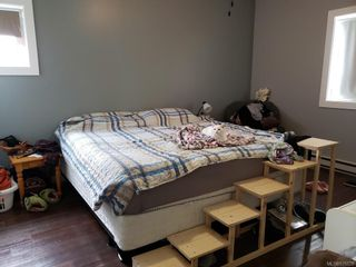 Photo 9: 2428 7th Ave in : PA Port Alberni House for sale (Port Alberni)  : MLS®# 875028