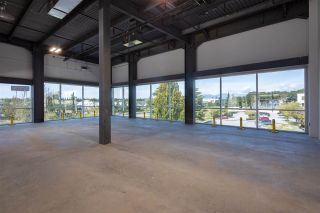 Photo 9: 210 & 212 13880 WIRELESS Way in Richmond: East Cambie Industrial for sale : MLS®# C8033837