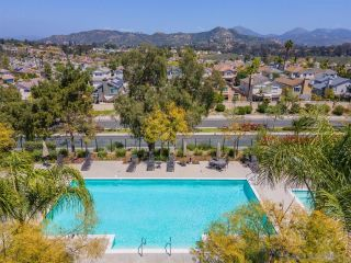 Photo 23: CARMEL MOUNTAIN RANCH Townhouse for sale : 3 bedrooms : 14114 Brent Wilsey Pl #3 in San Diego