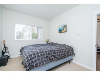 """Photo 19: 119 2943 NELSON Place in Abbotsford: Central Abbotsford Condo for sale in """"Edgebrook"""" : MLS®# R2543514"""