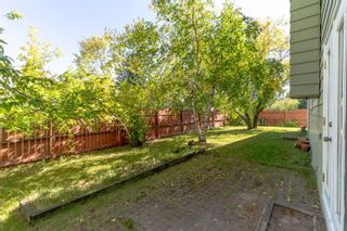 Photo 21: 55 Discovery Avenue: Cardiff House for sale : MLS®# E4261648