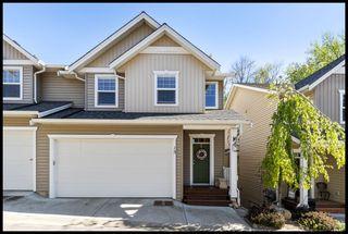 Photo 1: 15 671 Northeast 24 Street in Salmon Arm: TURNER CREEK ESTATES House for sale (NE Salmon Arm)  : MLS®# 10182511