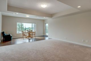 Photo 37: 124 Panatella Rise NW in Calgary: Panorama Hills Detached for sale : MLS®# A1137542