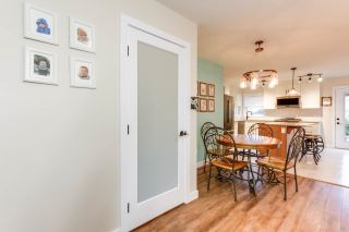 Photo 11: 76 DUNLUCE Road in Edmonton: Zone 27 House for sale : MLS®# E4261665