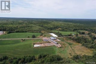 Photo 7: 550 Cookville Road in Out of Board: Agriculture for sale : MLS®# NB050249
