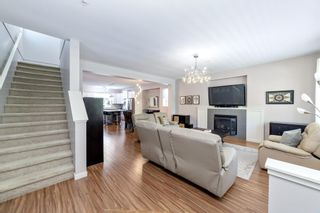 """Photo 20: 24245 102 Avenue in Maple Ridge: Albion House for sale in """"ALBION"""" : MLS®# R2598161"""