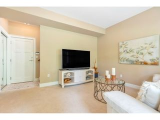 """Photo 33: 18 22225 50 Avenue in Langley: Murrayville Townhouse for sale in """"Murray's Landing"""" : MLS®# R2600882"""