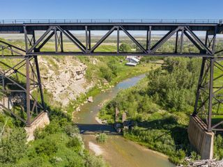 Photo 28: 7116 RANGE ROAD 290 in Rural Pincher Creek No. 9, M.D. of: Rural Pincher Creek M.D. Detached for sale : MLS®# A1136024
