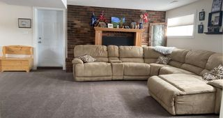 Photo 14: 251 5 Street E in Cardston: NONE Residential for sale : MLS®# A1044210