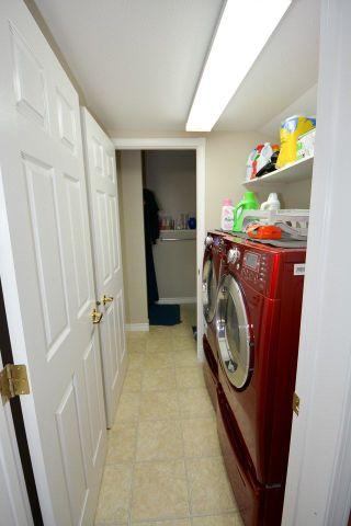 Photo 10: 10304 89 Street in Fort St. John: Fort St. John - City NE House for sale (Fort St. John (Zone 60))  : MLS®# R2282200