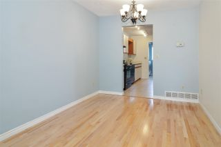 """Photo 10: 5 26727 30A Avenue in Langley: Aldergrove Langley Townhouse for sale in """"ASHLEY PARK"""" : MLS®# R2590805"""