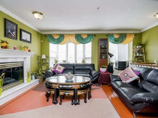 Photo 5: 735 E 20TH Avenue in Vancouver: Fraser VE House for sale (Vancouver East)  : MLS®# R2556666