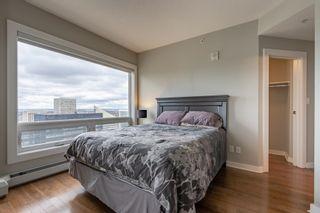 Photo 32: 3102 10152 104 Street in Edmonton: Zone 12 Condo for sale : MLS®# E4266181