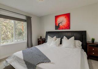 Photo 17: 76 Bridleridge Gardens SW in Calgary: Bridlewood Detached for sale : MLS®# A1134519