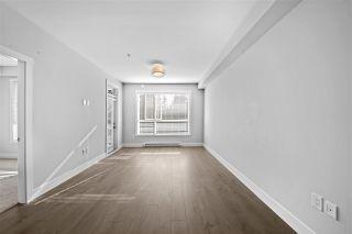 """Photo 8: 311 22315 122 Avenue in Maple Ridge: East Central Condo for sale in """"The Emerson"""" : MLS®# R2491321"""