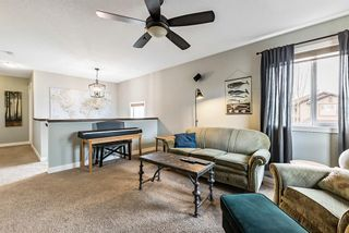 Photo 16: 232 Tuscany Reserve Rise NW in Calgary: Tuscany Detached for sale : MLS®# A1112991