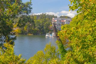 Photo 13: 308 79 W Gorge Rd in : SW Gorge Condo for sale (Saanich West)  : MLS®# 885912