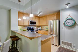 Photo 9: 1506 836 15 Avenue SW in Calgary: Beltline Apartment for sale : MLS®# C4305591