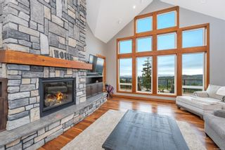 Photo 53: 4335 Goldstream Heights Dr in Shawnigan Lake: ML Shawnigan House for sale (Malahat & Area)  : MLS®# 887661