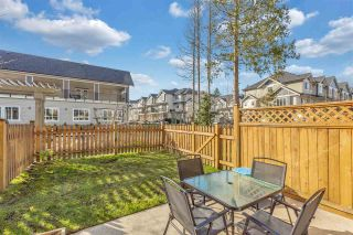 """Photo 3: 33 6383 140 Street in Surrey: Panorama Ridge Townhouse for sale in """"Panorama West"""" : MLS®# R2550938"""