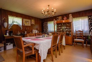 Photo 25: 4539 S Island Hwy in : CR Campbell River South House for sale (Campbell River)  : MLS®# 874808