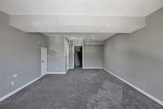 Photo 37: 26 Evanscrest Heights NW in Calgary: Evanston Detached for sale : MLS®# A1127719