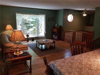 Photo 2: 115 NORTH HILL Drive in East St Paul: North Hill Park Residential for sale (3P)  : MLS®# 1816530