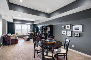 Photo 35: 43 Ridge View Place: Cochrane Detached for sale : MLS®# A1100874
