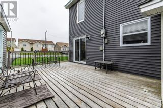 Photo 5: 2 Camelot Crescent in Paradise: House for sale : MLS®# 1236264