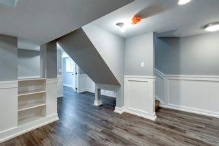 Photo 40: 429 8A Street NE in Calgary: Bridgeland/Riverside Detached for sale : MLS®# A1146319