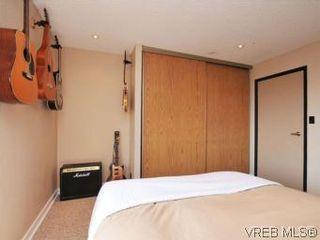 Photo 13: 902 1630 Quadra St in VICTORIA: Vi Central Park Condo for sale (Victoria)  : MLS®# 547294
