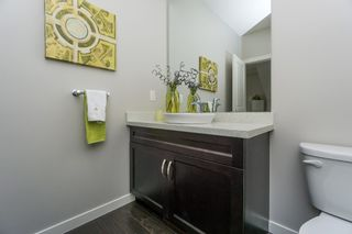 """Photo 19: 7 23986 104 Avenue in Maple Ridge: Albion Townhouse for sale in """"SPENCER BROOK"""" : MLS®# V1066703"""