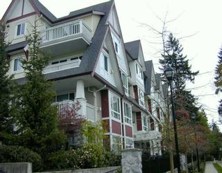 """Photo 5: 107 6833 VILLAGE GREEN BB in Burnaby: Middlegate BS Condo for sale in """"CARMEL"""" (Burnaby South)  : MLS®# V587002"""