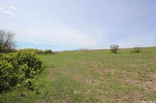 Photo 33: Riverfront Land in Corman Park: Residential for sale (Corman Park Rm No. 344)  : MLS®# SK863951
