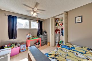 Photo 14: 111 112th Street West in Saskatoon: Sutherland Residential for sale : MLS®# SK852855