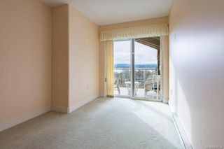 Photo 37: 303 1860 Comox Ave in : CV Comox (Town of) Condo for sale (Comox Valley)  : MLS®# 863534