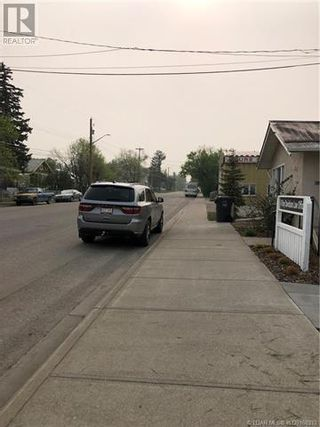Photo 8: 651 Main Street in Pincher Creek: Vacant Land for sale : MLS®# A1030067