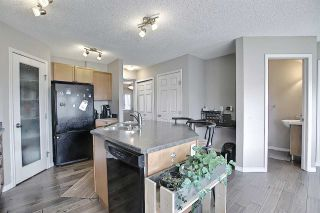 Photo 10: 9411 Stein Way in Edmonton: Zone 14 House for sale : MLS®# E4240303