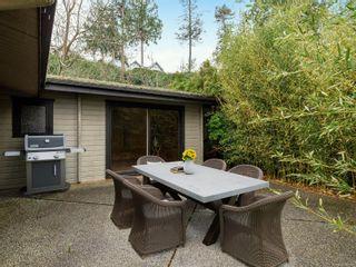 Photo 26: 969 Seacrest Pl in : PQ Qualicum Beach House for sale (Parksville/Qualicum)  : MLS®# 860681