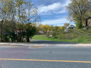 Photo 28: 420 Sixth Street in Kenora: Vacant Land for sale : MLS®# TB212860
