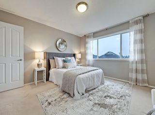 Photo 18: 50 ROYAL OAK Heights NW in Calgary: Royal Oak Detached for sale : MLS®# C4206024