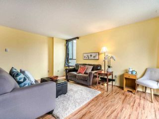 """Photo 5: 307 1720 BARCLAY Street in Vancouver: West End VW Condo for sale in """"Lancaster Gate"""" (Vancouver West)  : MLS®# R2599883"""