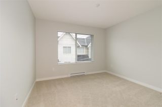 "Photo 7: 60 8138 204 Street in Langley: Willoughby Heights Townhouse for sale in ""Ashbury and Oak by Polygon"" : MLS®# R2230446"
