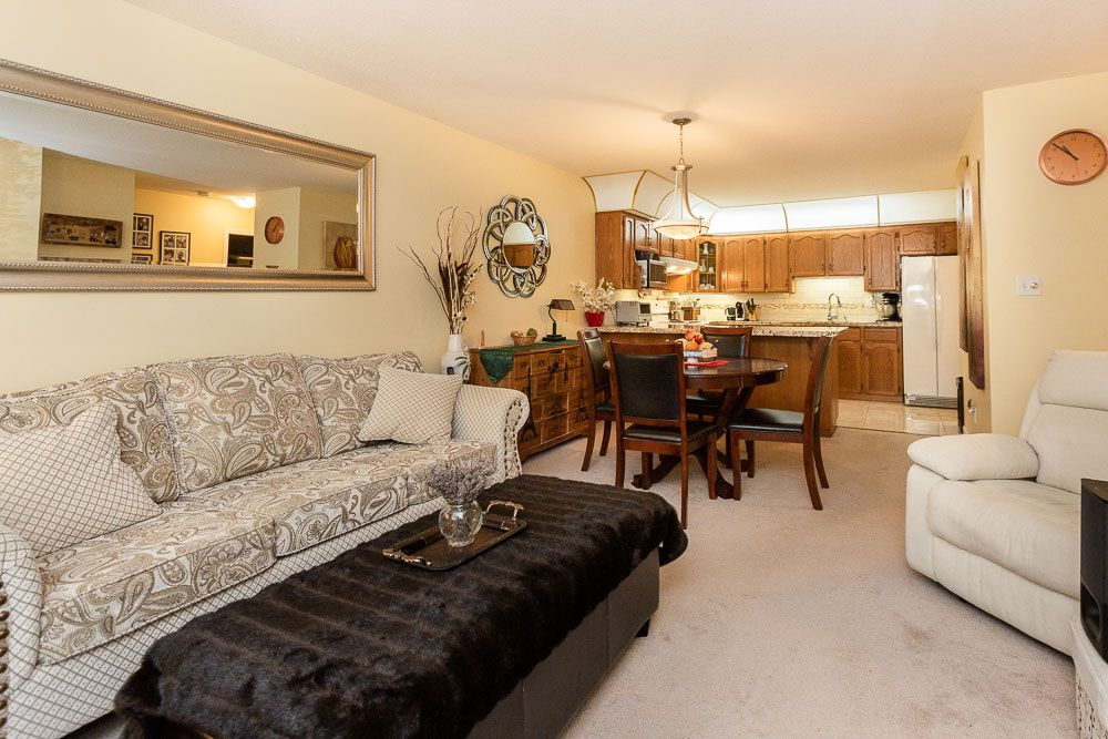 Photo 10: Photos: 110 11601 227 Street in Maple Ridge: East Central Condo for sale : MLS®# R2504284