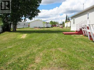 Photo 36: 4624 46 Street in Rycroft: House for sale : MLS®# A1119340