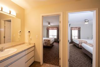 Photo 4: 9812 113 Street in Fairview: A-0107 Hotel/Motel for sale : MLS®# A1084303