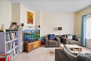 Photo 3: 3162 Alder St in : Vi Mayfair House for sale (Victoria)  : MLS®# 856060