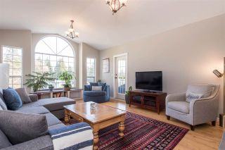 Photo 9: 2253 SENTINEL Drive in Abbotsford: Central Abbotsford House for sale : MLS®# R2537595